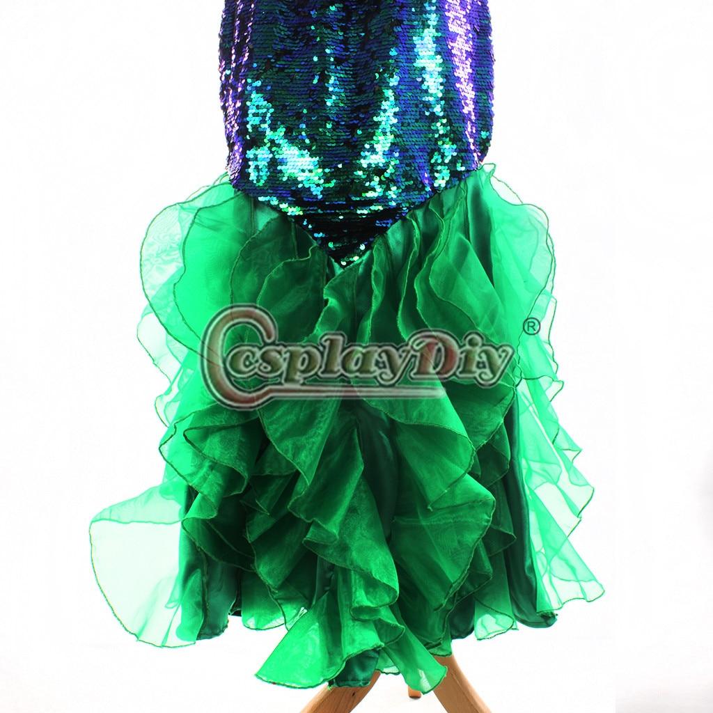 plus size little mermaid costume hipster mermaid womens halloween