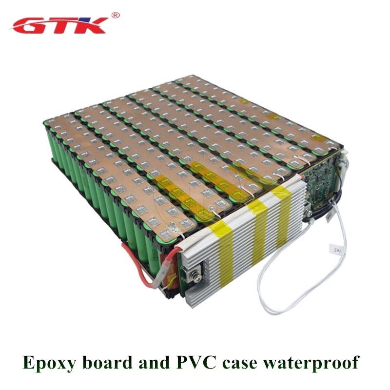 72v 30Ah 35Ah 40Ah Electric Surfboard Jet Board Life Foils Efoil Hydrofoil Fliteboard Li-ion Battery BMS Power Motor + Charger