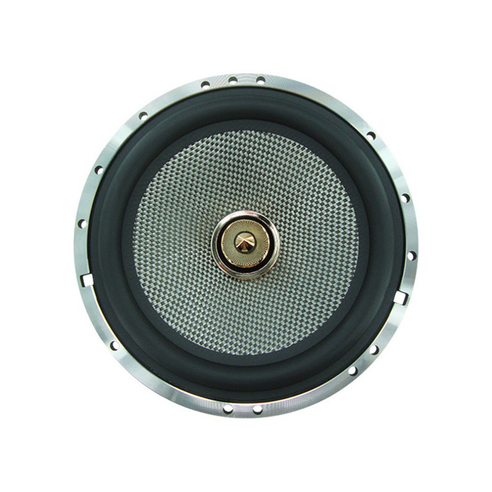 High-end 6.5 Inch Car Audio Speaker 60W 4ohm High Pitch Vehicle Auto Automobile Loud Speaker Bass HiFi Audio Speaker high end 6 5 inch car audio speaker 60w 4ohm high pitch vehicle auto automobile loud speaker bass hifi audio speaker
