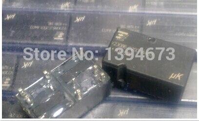 Цена V23086C2001A403