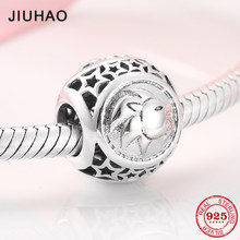 Hot 925 Sterling Silver Leo (China)