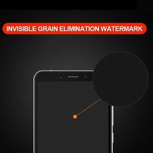 Image 5 - Funda completa de vidrio templado para Xiaomi Redmi 6, Protector de pantalla para Redmi 6A, versión global, película protectora de vidrio