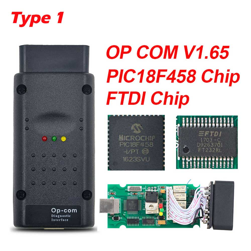 Type 1 op com v1.65