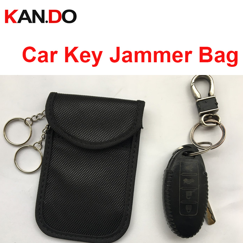 <font><b>car</b></font> key sensor <font><b>jammer</b></font> bag Card Anti-Scan Sleeve bag signal blocker bank card protection <font><b>jammer</b></font> <font><b>remote</b></font> <font><b>car</b></font> key <font><b>jammer</b></font> bag image