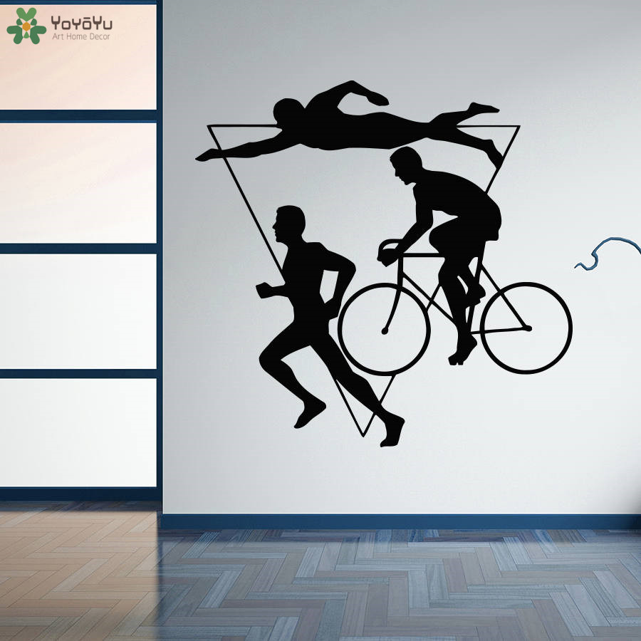 Bmx wall stickers image collections home wall decoration ideas cycling wall stickers images home wall decoration ideas bmx wall stickers gallery home wall decoration ideas amipublicfo Gallery