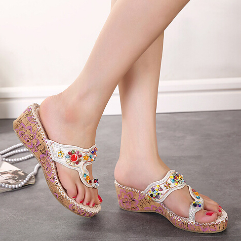 Online Shop Wedges Reviews - Online Shopping Online Shop Wedges ...