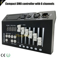 https://ae01.alicdn.com/kf/HTB1ZXGmdCtYBeNjSspaq6yOOFXam/MINI-54CHS-DMX-512-DJ-54-Controller-6-WAY-Simple-50.jpg
