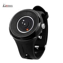 2017 men's gift Enmex 3D discs creative time code wristwatch waterproof design light sports casual fashion quartz watches