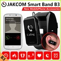 Jakcom B3 Smart Watch New Product Of Mobile Phone Bags Cases As Doogee X5 Max Pro Cover Letv 1 Pro Cases Note 7 Cover