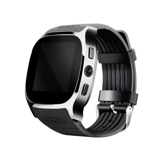 JRGK-T8-Bluetooth-Smart-Watch-With-Camera-Facebook-Whatsapp-Support-SIM-TF-Card-Call-Smartwatch-For.jpg_ (3)