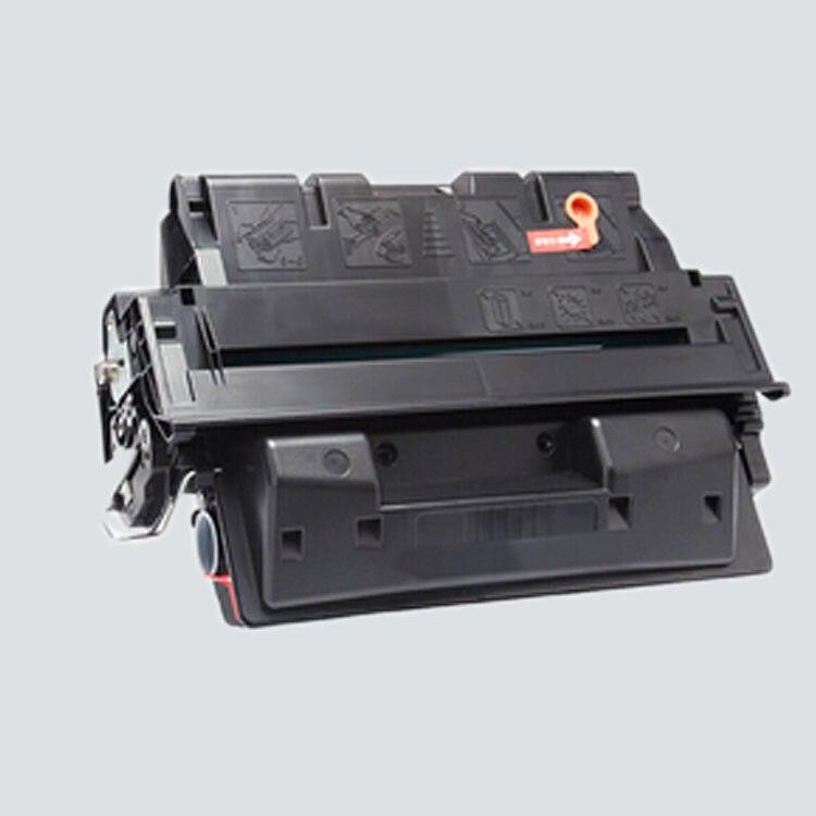 Livraison gratuite 8061X C8061X cartouche de toner compatible utilisation pour HP Laserjet 4100 4100N 4100TN 4100dtn 4000 4050 imprimante
