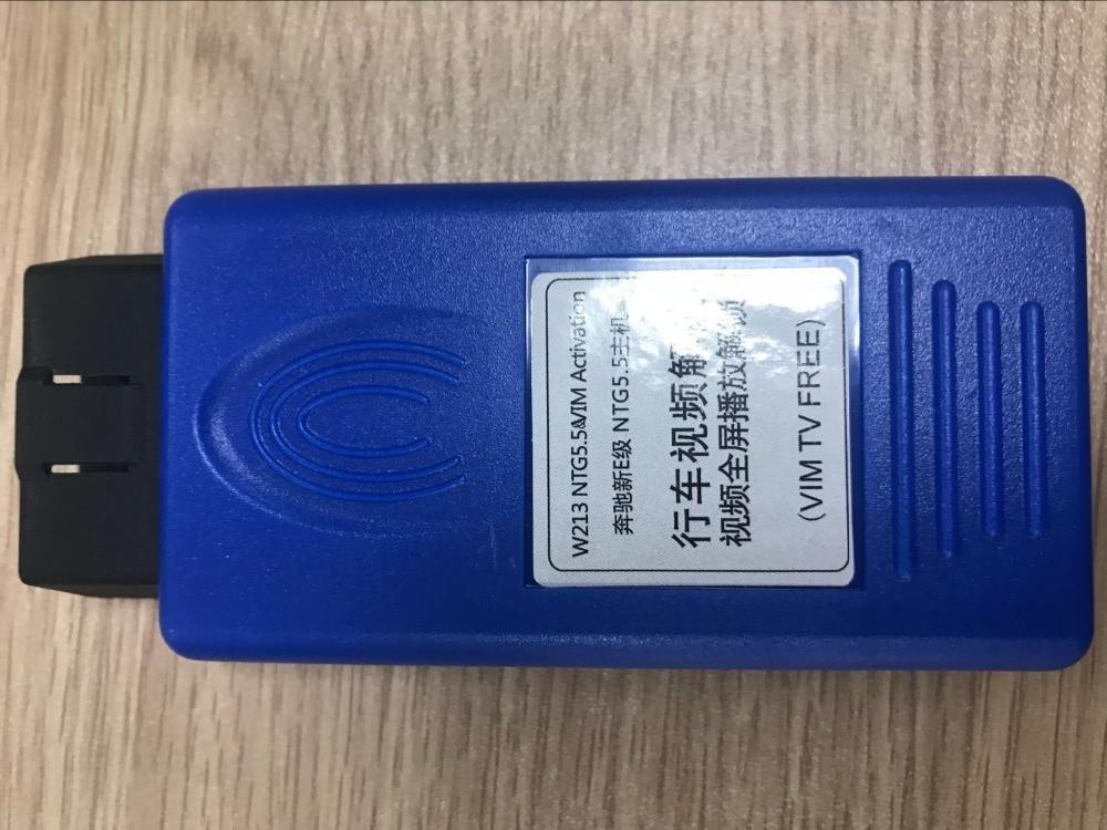 QQ20181026104737