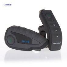 Оригинальная рация EJEAS, велосипедная Bluetooth гарнитура с поддержкой высокого класса NFC, подходящая гарнитура с дистанционным управлением для мотоцикла, 2019