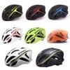 Bicycle Cycling Helmet EPS PC Material Ultralight Mountain Men Bike Helmet Holes Breathable Bicycle Helmet Road