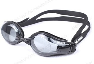 powered goggles  Powered Swimming Goggles Promotion-Shop for Promotional Powered ...