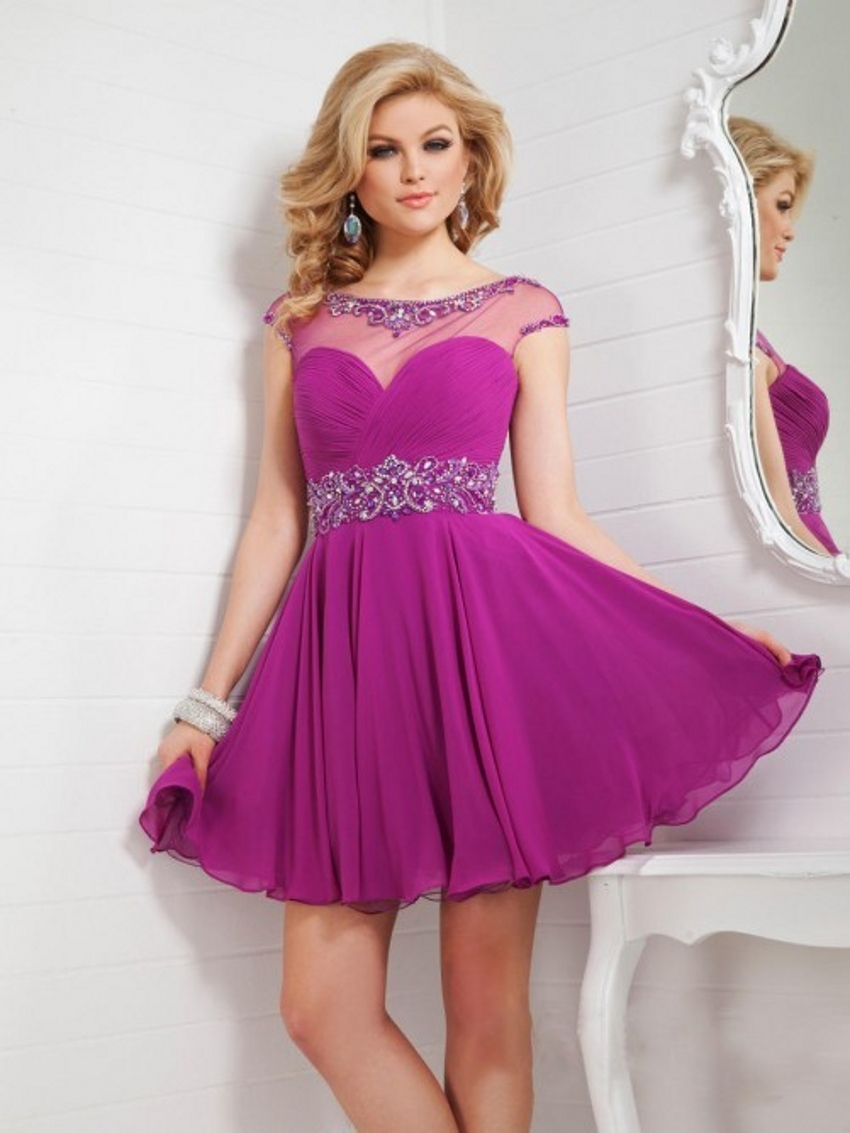 Compare Prices on Cute Short Homecoming Dresses- Online Shopping ...