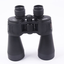Sports Entertainment - Camping  - TUOBING 60x90 Outdoor Hunting  Optics Telescope Professional Binoculars High Power Night Vision Quality Eyepiece For Hunting