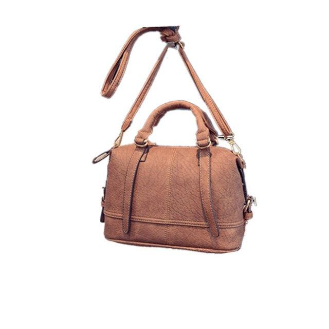 Bolsa De Ombro Feminina De Marca : Boston tote sacos de moda designer marca famosa