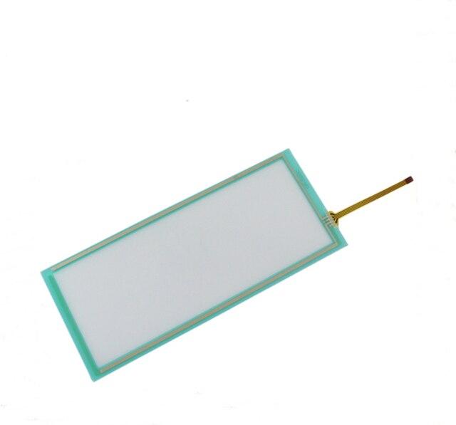 1PCX 4037 7807 01 4037780701 LCD Control Touch Screen Panel for Konica Minolta Bizhub C250 C252 C300 C350 C351 C352 C450 C452