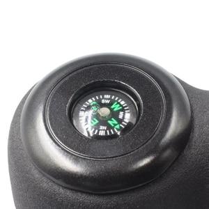 Bk-45 панорамная 360 градусов Вертикальная Pro Gimbal головка штатива 1/4 дюйма Винт для Dslr камеры телеобъектив быстросъемная пластина