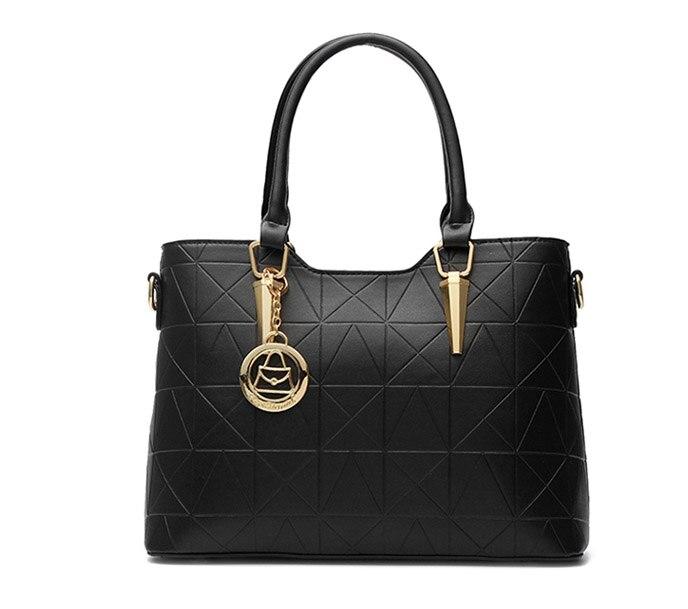 Женская сумка оригинальный женский портфель сумки OL должны сумку PU сумки повседневные Crossbody сумки кошелек сумка.