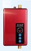 ALDXY70 XY A08, Электрический Кухня Мгновенный нагрев кран нагреватель горячая холодная двойного назначения безрезервуарное быстро нагрев водоп