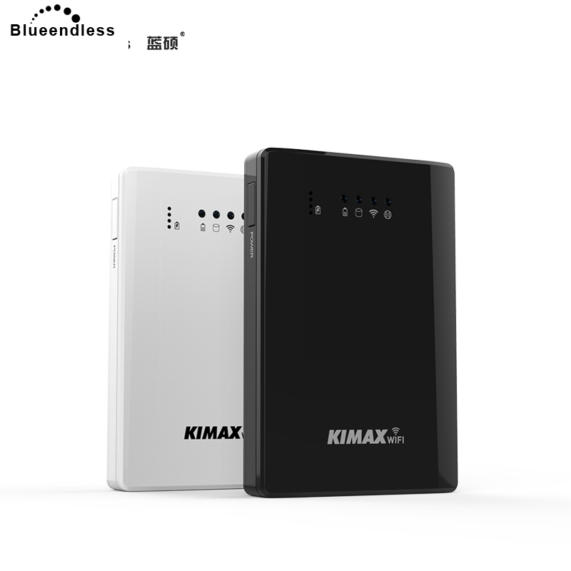 new ssd case hdd box sata type c usb 3 0 port hard disk carcasa disco duro 1tb case hd externo aluminum high speed hdd enclosure disco duro externo 1tb sata external mechanical hard disk with ABS 2.5 inch hdd enclosure support router relay function hdd case