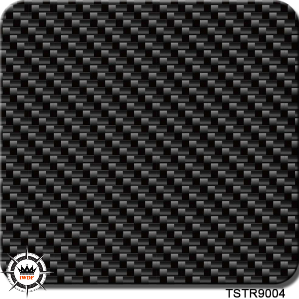 mais novo largura 100 cm fibra de carbono 10 wdf9004 squar metros de transferencia de agua