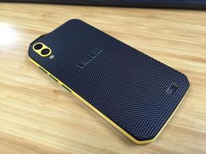 Image 5 - Vmobile X6 Mobiele Telefoon Android 7.0 16:9 HD Screen Outdoor sport 8MP Camera 3200 mAh Quad Core Smartphone ontgrendeld Mobiele telefoons