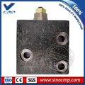 723-40-71900 Bagger Vorsteuerventil für Komatsu PC220-8 PC220LC-8 PC300-8 PC300LC-8 PC240-8 PC270-8 PC270LC-8 PC228US-8