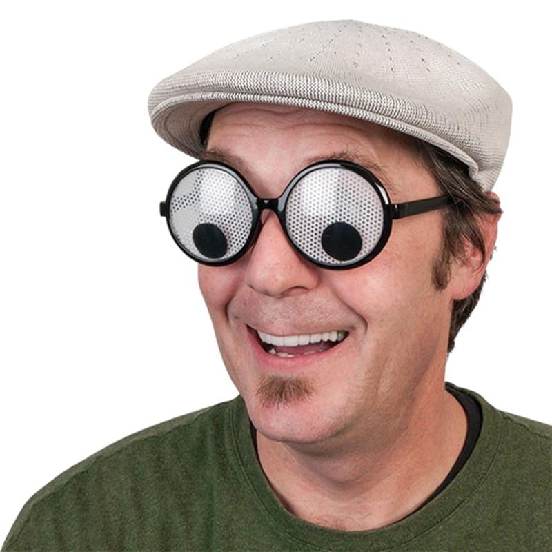 Прикольные картинки с очкариками, открытку для