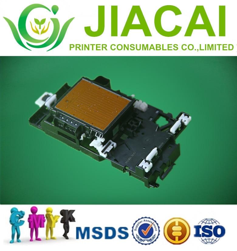 Print Head printhead printer head for Brother MFC-J2310/J2510/J3520/J3720/J6920/J4510dw 6720 printhead print head for brother mfc j245 j285 j450 j470 j475 j650 j870 j875 j450dw j470dw j475dw j650dw j870dw j875dw printer