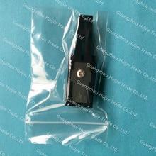 NJK10470 SYSMEX XT1800 XE2100 MACHINE HAND