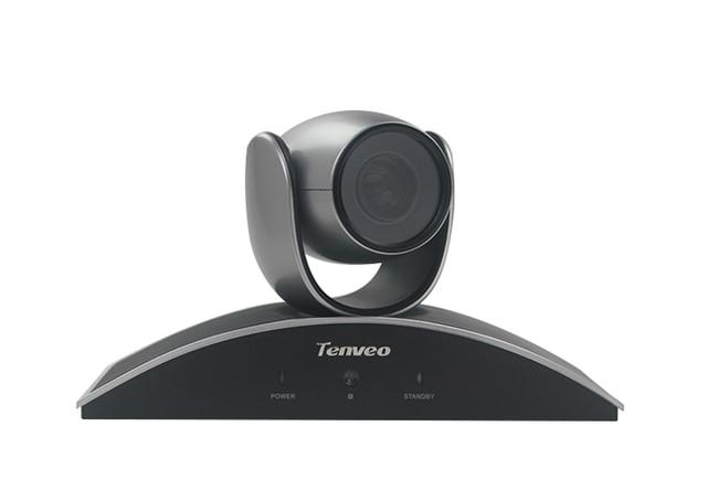 Tenveo 1080P 720P USB PTZ Video Conference Room Camera,10x Optical ...