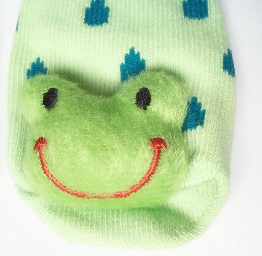 Unisex-Baby-slip-resistant-floor-sock-boys-and-girls-kids-Children-cute-lovely-animal-Anti-slip-Walking-Toddler-4