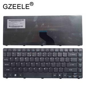 Gigabyte Q2542N Notebook Realtek Card Reader Treiber Windows 7