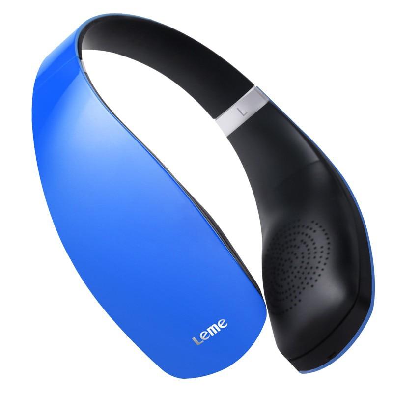 bilder für Ursprüngliche letv leme bluetooth kopfhörer 2nd generation eb30 wireless bluetooth stereo headset mit mikrofon für iphone/smartphone