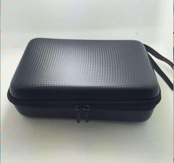 DHL Free Dnail Enail Kit Titanium / Quartz nail carb cap hybrid e - Bienes para el hogar - foto 6