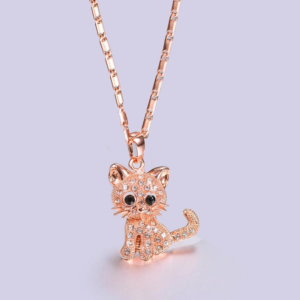 https://ae01.alicdn.com/kf/HTB1ZXPxXRcXBuNjt_Xoq6xIwFXax/U7-Cute-Cat-Pendants-Chain-Gold-Silver-Rose-Color-Rhinestone-Crystal-Hot-Animal-Necklaces-Women-Jewelry.jpg