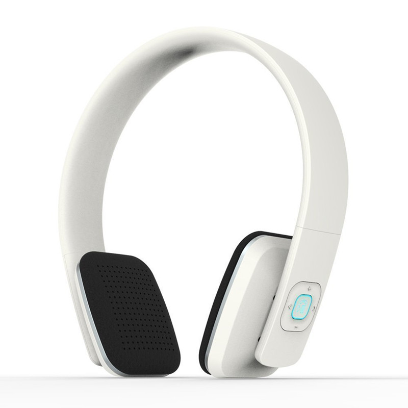 ihens5 LC86 Portable Wireless Bluetooth Headphone Stereo Over Earphone studio Headset With MIC for xiaomi iphone MP3 Player 2017 scomas i7 mini bluetooth earbud wireless invisible headphones headset with mic stereo bluetooth earphone for iphone android