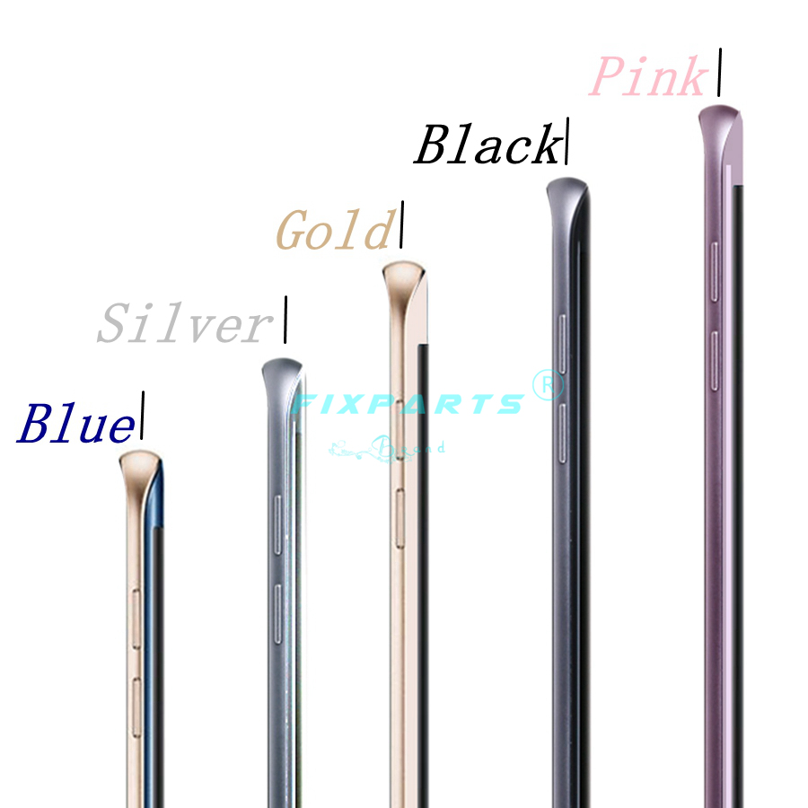 SAMSUNG S6 S7 EDGE LCD (1)