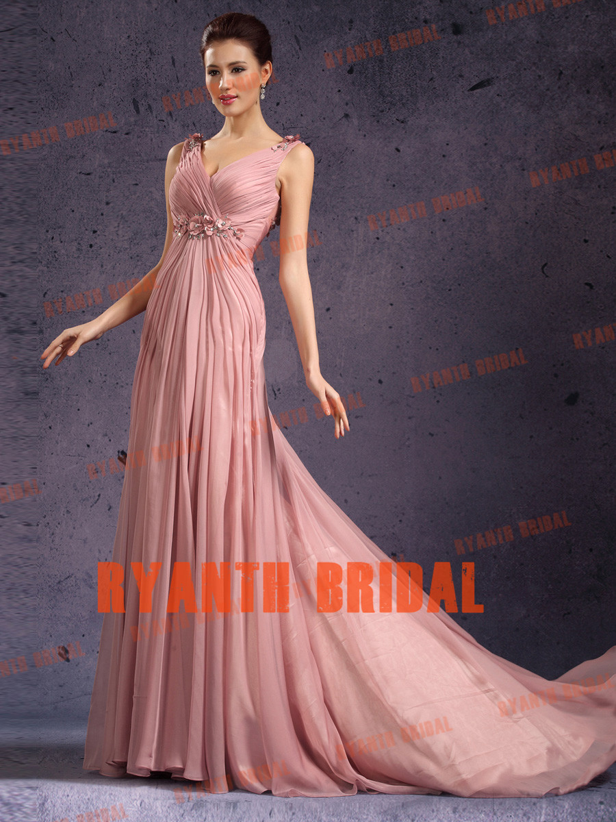 Encantador Vestidos De Fiesta Greenwood Indiana Colección - Vestido ...