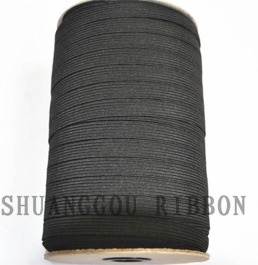 12mm Breite 130 Meter Geflochtene Elastische Schnur. Sewing Supplies.