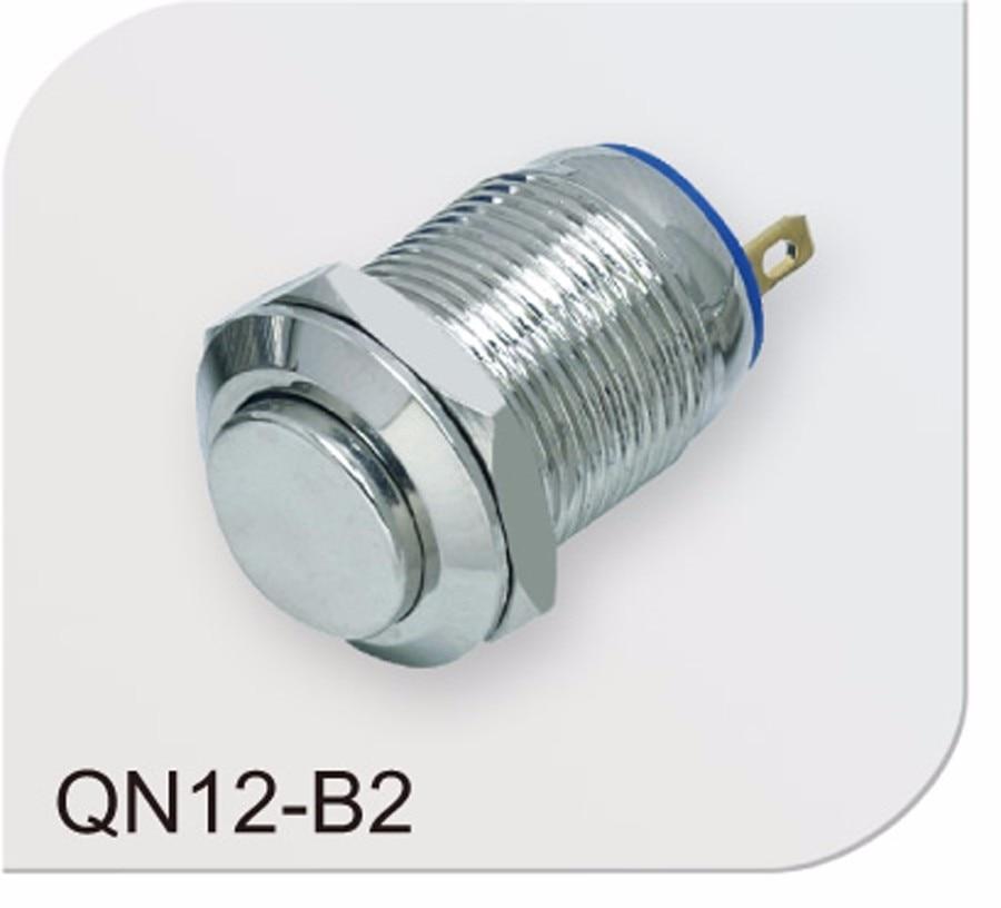 Ø14mm blade support for cutting plotter plotter etc aluminium bearing