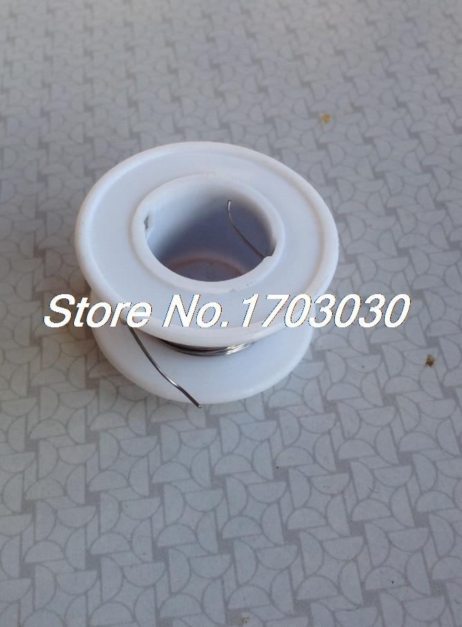 ̿̿̿(•̪ )Frigidaire Heater 0.55mm Dia AWG23 Resistance Resistor Wire ...
