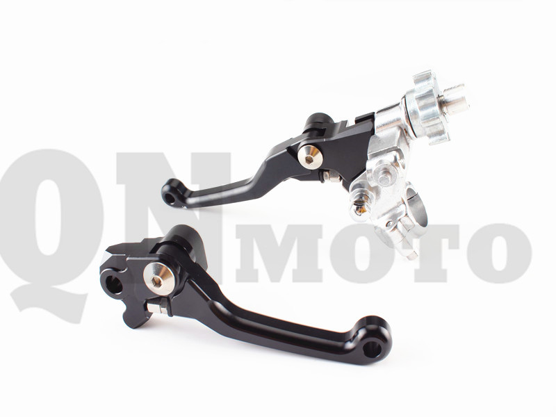 Motorcycle Brake Clutch Master Cylinder Reservoir Lever For Y A M A H A YZ426F/450F 2001-2007 WR250F /WR450F 2001-2015 03 04 05 motorcycle modified brake pump 19mm piston pin clutch lever for y a m a h a yzf r1 2000 2001 aluminum