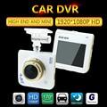 1920*1080 p FULL HD Car Dvrs dash cam 170 degree Mini Camcorder Car Video Recorder dvrs HD car camera