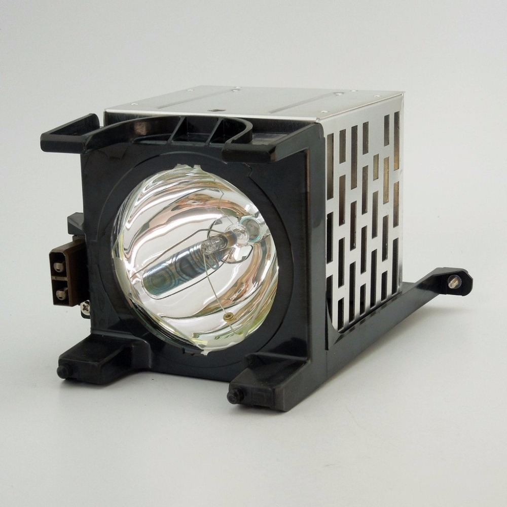 ФОТО Y196-LMP / 75007111 Replacement Projector Lamp for TOSHIBA 62HM116 / 62HM196 / 62MX196 / 72HM196 / 72MX196