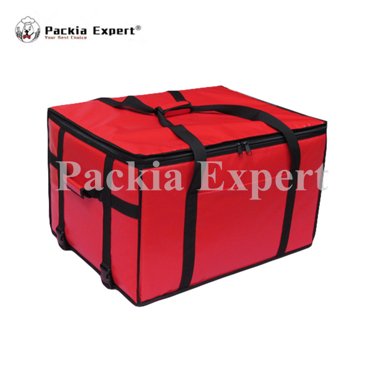 67*54*42cm Pizza Delivery Box, Big Pizza Delivery Bag, Catering Carrier, Motorcycle 2-Way Zipper Closure Zl-675442j67*54*42cm Pizza Delivery Box, Big Pizza Delivery Bag, Catering Carrier, Motorcycle 2-Way Zipper Closure Zl-675442j