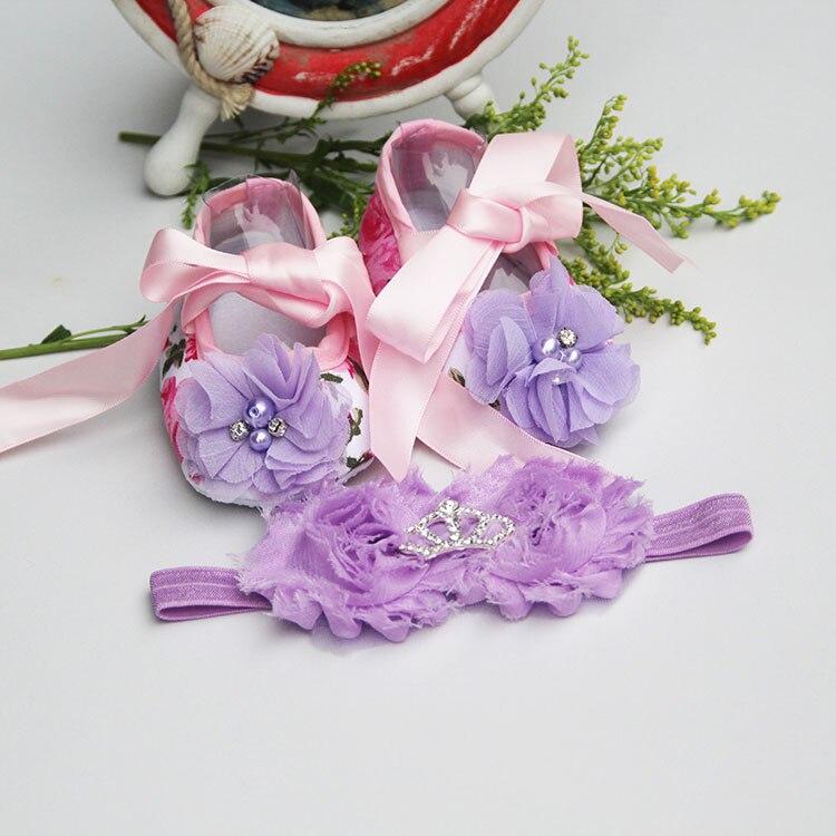 Strasszos újszülött 2 éves lány cipő, csecsemő ezüst cipő, 2015 nyári csecsemő kisgyermek hercegnő első járókelők